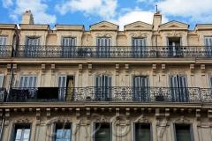 Marseille, Autor: Charlotte Moser