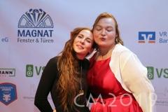 Magnat Sportgala 2019, Autor: Charlotte Moser